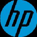 ho_logo